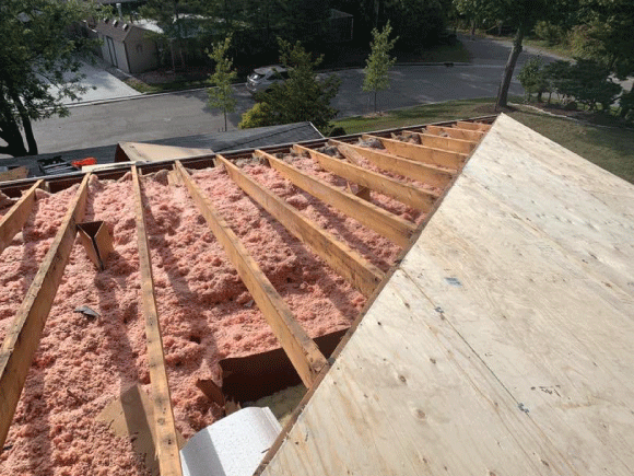 Roof Repair, Leak Repair, Roofing replacement, shingle repair, metal roof