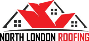 Roof Repair, Leak Repair, Roofing replacement, shingle repair, metal roof, London Ontario